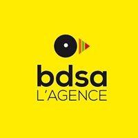BDSA L'Agence