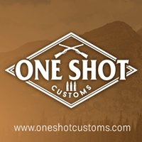 One Shot Customs