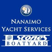 Nanaimo Yacht Services and Stones Boatyard