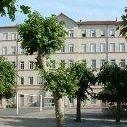 Lycée Saint Louis Saint Bruno