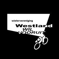 Wielervereniging Westland Wil Vooruit