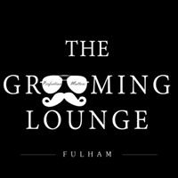 The Grooming Lounge - Fulham