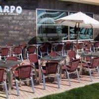 Bar Harpo