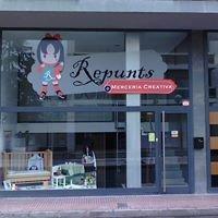 Repunts