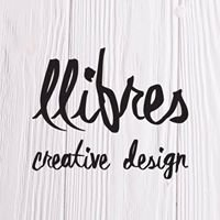 Llibres Creative Design
