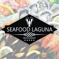 Seafood Laguna Ampenan