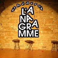 Théâtre de l'Anagramme