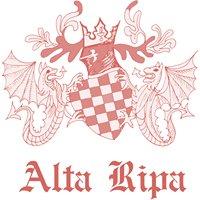 Salons Alta Ripa
