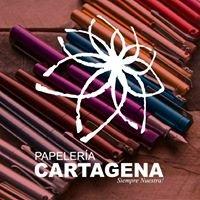 Papeleria Cartagena