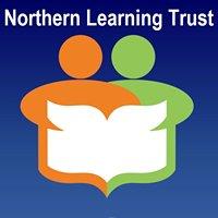 Newbiggin Learning Hive