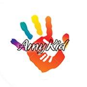 Amykid.com - Thời trang cho bé