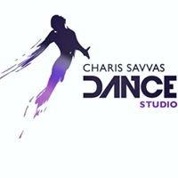 Charis Evagorou Studio