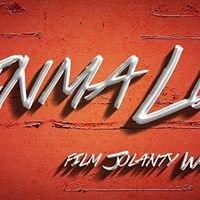 Film  PinmaLuna