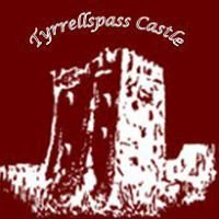 Tyrrellspass Castle Restaurant