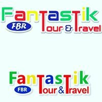 FANTASTIK TOUR &TRAVEL, BATAM