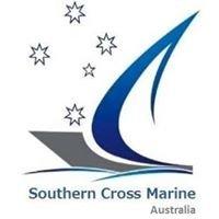 Southern Cross Marine Australia