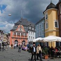Verein Stadtmarketing Wittlich e.V.