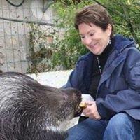 EDENTARA - Parc Animalier - Ferme Pedagogique