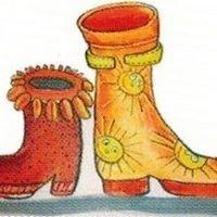 Laurino - Der Schuhladen