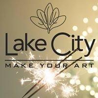 Visit Lake City, SC