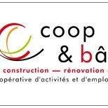 Coop&Bât