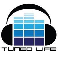 Tuned Life