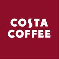 Costa Coffee España