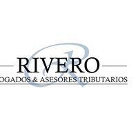 Rivero, Abogados & Asesores Tributarios