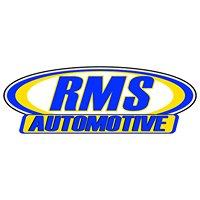 RMS Automotive