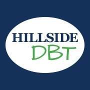 Hillside DBT