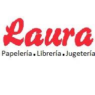 Papelería Laura