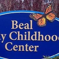Beal Early Childhood Center PTO