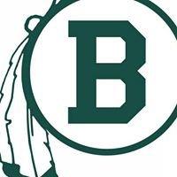 Bartlett Jr Sr High School