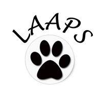LAAPS