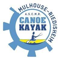 CANOE KAYAK Mulhouse Riedisheim