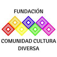 Fundación Comunidad Cultura Diversa