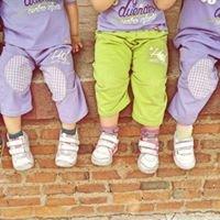 Hadas y Duendes Centro Infantil