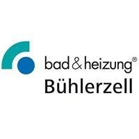 bad & heizung Bühlerzell GmbH