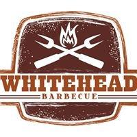 白石燒烤 Whitehead Barbecue
