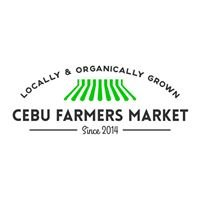 Cebu Farmers Market
