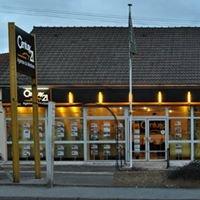 CENTURY 21 Agence du Morbras à Sucy-en-Brie
