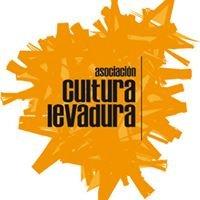 Asociación Cultura Levadura