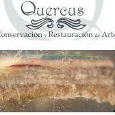 Quercus, Centro de Conservación y Restauración de Arte