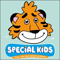 Special Kids, Carré Sénart - Lieusaint