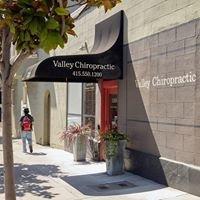 Valley Chiropractic