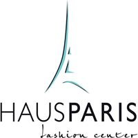 Haus Paris