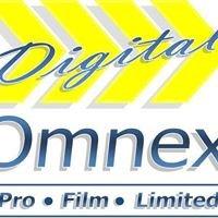 Omnex Pro Film Ltd