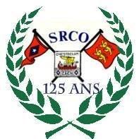 SRCO Société des Régates de Caen Ouistreham