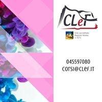 CLEF - Ente di Formazione accreditato dalla Regione Veneto