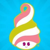 Menchies Littleton